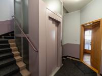 Schodiště - Prodej penzionu 736 m², Karlovy Vary