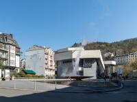 Prodej bytu 3+1 v osobním vlastnictví, 120 m2, Karlovy Vary