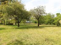 zahrada - Prodej domu v osobním vlastnictví 318 m², Vitice