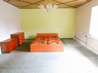 pokoj - Prodej domu v osobním vlastnictví 318 m², Vitice