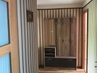 Prodej bytu 3+1 v družstevním vlastnictví 56 m², Teplice