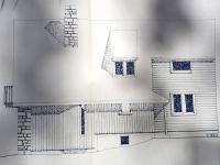 Prodej chaty / chalupy 70 m², Varvažov