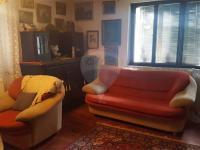 Prodej domu v osobním vlastnictví 90 m², Paběnice