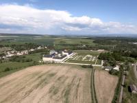 Hospital Kuks - Prodej domu v osobním vlastnictví 300 m², Kuks