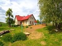 Prodej domu v osobním vlastnictví, 300 m2, Kuks
