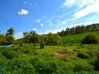 <Zahrada - Prodej domu v osobním vlastnictví 300 m², Kuks