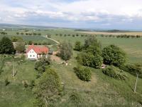 Dům - Prodej domu v osobním vlastnictví 300 m², Kuks