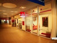 Prodej kancelářských prostor 67 m², Praha 5 - Stodůlky
