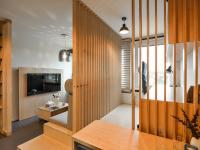 Prodej bytu 3+kk v osobním vlastnictví 62 m², Praha 2 - Vinohrady