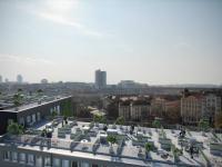Prodej bytu 2+kk v osobním vlastnictví 43 m², Praha 2 - Vinohrady