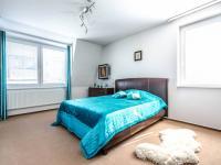 Prodej bytu 4+kk v družstevním vlastnictví 125 m², Praha 4 - Chodov