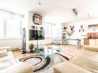Prodej bytu 4+kk v družstevním vlastnictví, 125 m2, Praha 4 - Chodov