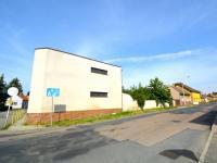 Dům - Prodej domu v osobním vlastnictví 260 m², Přezletice