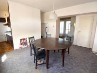 Obytná místnost - Prodej domu v osobním vlastnictví 260 m², Přezletice