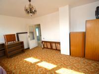Pokoj - Prodej domu v osobním vlastnictví 260 m², Přezletice