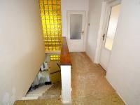 Chodba - Prodej domu v osobním vlastnictví 260 m², Přezletice
