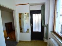 Předsíň - Prodej domu v osobním vlastnictví 260 m², Přezletice