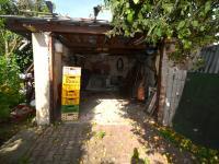 Dílna - Prodej domu v osobním vlastnictví 260 m², Přezletice