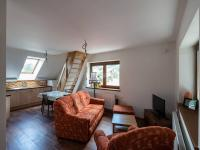 Prodej domu v osobním vlastnictví, 409 m2, Praha 9 - Horní Počernice