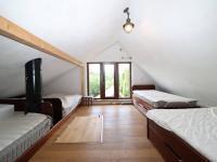 Prodej domu v osobním vlastnictví 100 m², Ondřejov