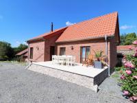 Prodej domu v osobním vlastnictví, 100 m2, Ondřejov