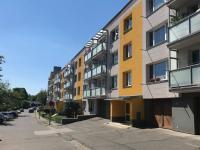 Prodej bytu 3+1 v osobním vlastnictví 75 m², Praha 8 - Libeň
