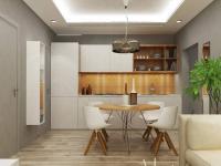 Prodej bytu 3+kk v osobním vlastnictví 52 m², Loučná pod Klínovcem