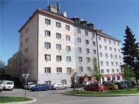 Pronájem bytu 1+kk v osobním vlastnictví 25 m², Praha 10 - Michle