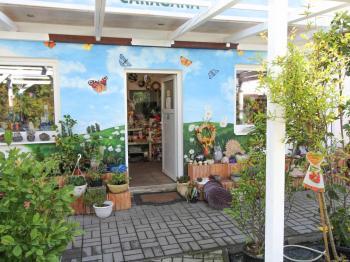 prodejna - Pronájem pozemku 835 m², Praha 9 - Klánovice