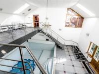Prodej domu v osobním vlastnictví, 900 m2, Lomnice nad Popelkou