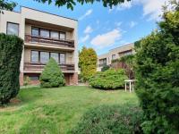 Prodej domu v osobním vlastnictví, 242 m2, Praha 9 - Dolní Počernice