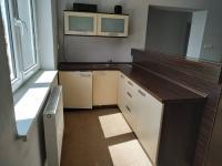 kanceláře - Pronájem jiných prostor 200 m², Opava