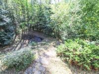 příprava pro rybník - Prodej chaty / chalupy 85 m², Vranov