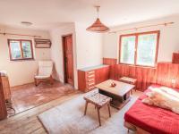 pokoj v přízemí - Prodej chaty / chalupy 85 m², Vranov