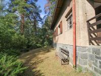 Prodej chaty / chalupy 85 m², Vranov