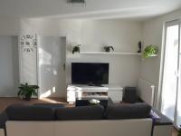 Prodej bytu 3+1 v osobním vlastnictví 69 m², Nehvizdy