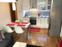 Pronájem bytu 3+kk v osobním vlastnictví, 75 m2, Praha 7 - Holešovice