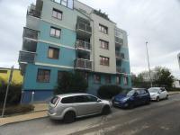Pronájem bytu 2+kk v osobním vlastnictví, 49 m2, Praha 10 - Malešice