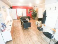 Pronájem komerčního prostoru (jiné) v osobním vlastnictví, 46 m2, Praha 10 - Malešice