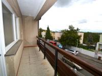 Lodžie - Pronájem domu v osobním vlastnictví 280 m², Praha 9 - Horní Počernice