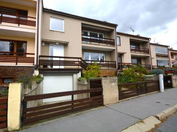 Pronájem domu v osobním vlastnictví, 280 m2, Praha 9 - Horní Počernice