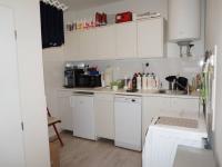 Pronájem obchodních prostor 38 m², Praha 1 - Nové Město
