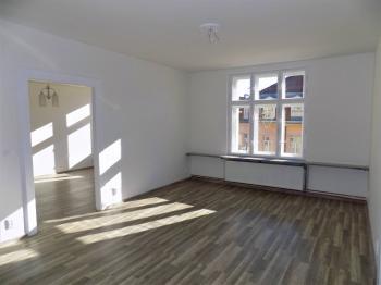 Pronájem bytu 3+kk v osobním vlastnictví 105 m², Praha 3 - Strašnice