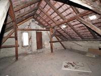 Prodej obchodních prostor 838 m², Hořovice