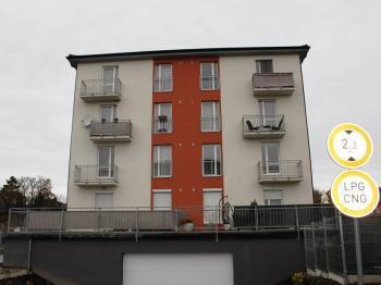 Prodej bytu 3+kk v družstevním vlastnictví 76 m², Praha 9 - Hloubětín