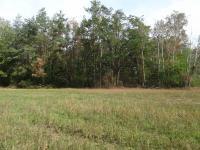 Prodej pozemku 6413 m², Slatiňany