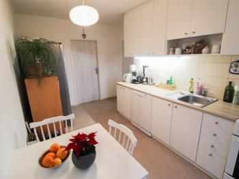 Prodej bytu 2+1 v osobním vlastnictví 67 m², Hradec Králové