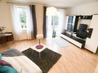Prodej bytu 3+kk v osobním vlastnictví 63 m², Praha 9 - Kyje