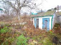 Zahrada - Prodej domu v osobním vlastnictví 120 m², Zvoleněves
