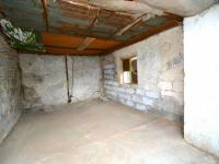 Garáž - Prodej domu v osobním vlastnictví 120 m², Zvoleněves